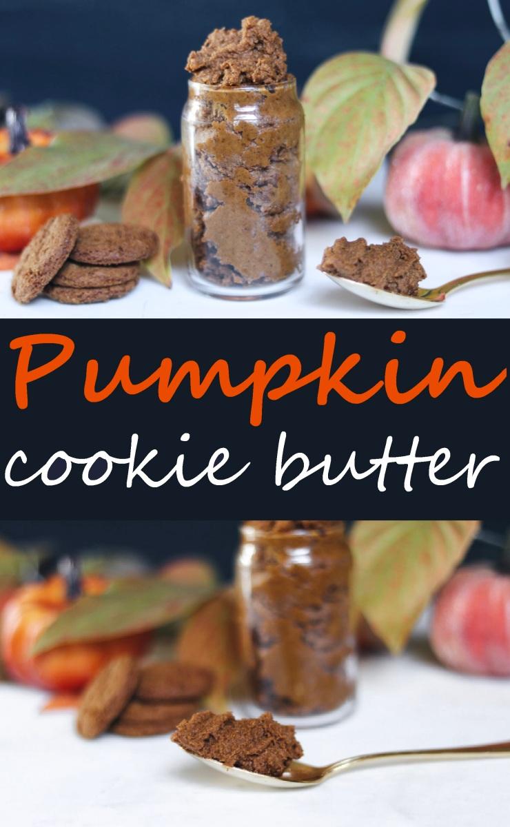 pumpkin cookie butter.jpg
