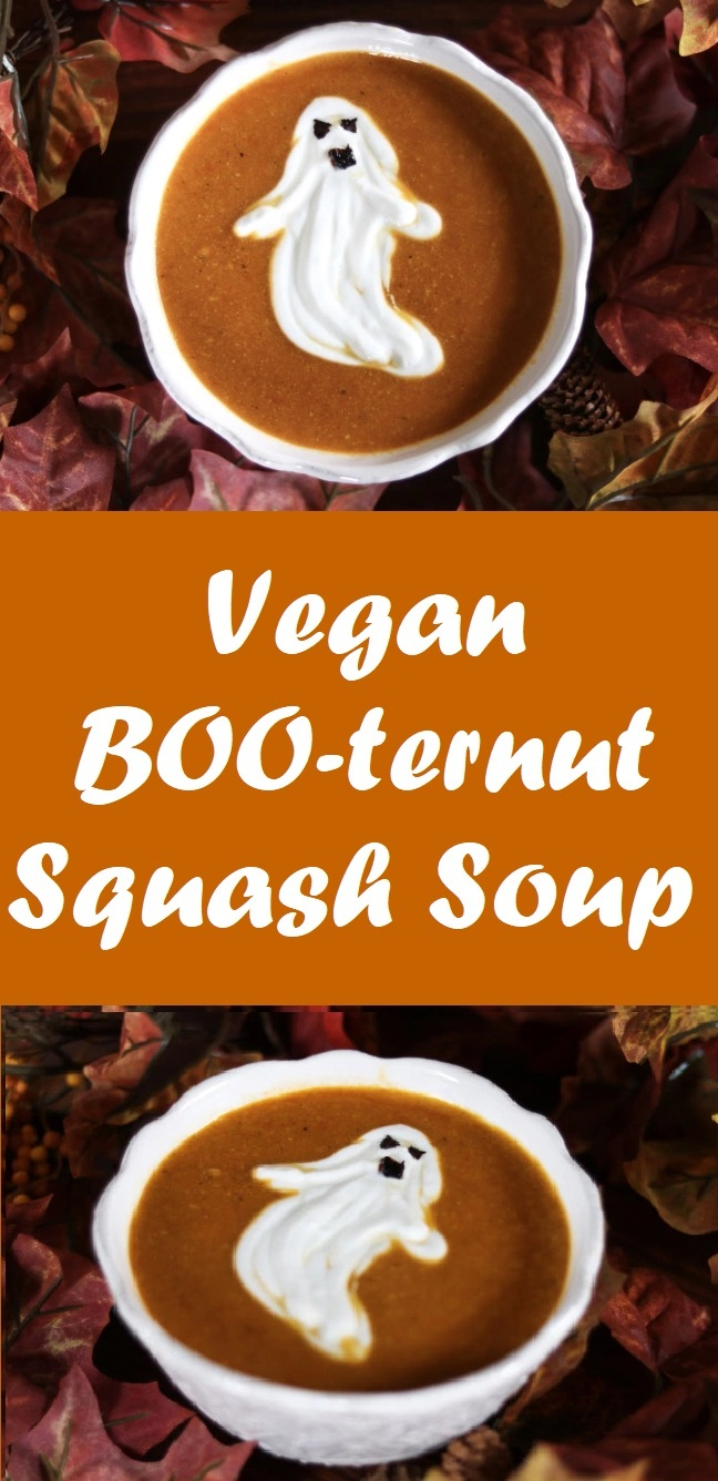 vegan boo-ternut squash soup butternut squash bisque.jpg
